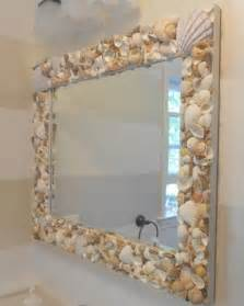 378 Best Diy Shell Decor Images On Pinterest  Shells. Magnolia Wall Decor. Butterfly Home Decor Accessories. Dr Seuss Classroom Decor. Country Home Decorating Ideas. City Furniture Living Room. Animal Print Home Decor. Decorating In Green. Living Room Furniture Sale