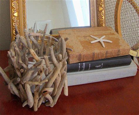 decora  crea  trozos de madera tuteate