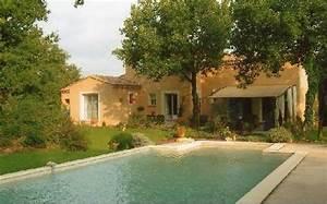 grande villa avec piscine centre d39 alleins john With delightful location villa aix en provence piscine 5 vente bastide aix en provence proche centre ville ref
