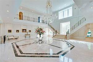 luxury home design How To Decorating Luxury Homes With ...