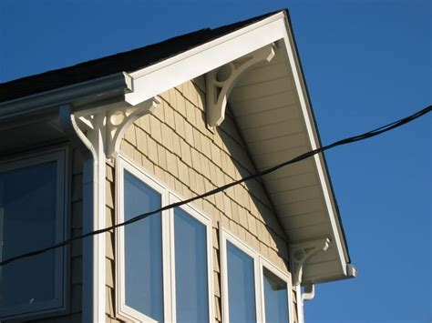 Pvc Porch Brackets by 12 Best Unique Uses Of Durabrac Products Images On