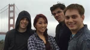 Smosh Games Crew