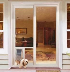 pet doors for sliding glass doors pet door store With dog door store