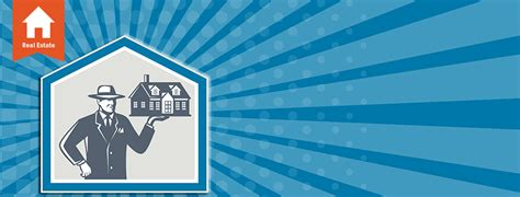 To Become A Real Estate Agent How To Become A Real Estate Agent Steps To Becoming A