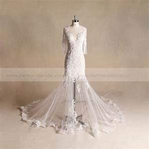 wholesale wedding indian dresses online buy best wedding With wholesale wedding dresses suppliers