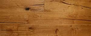 prix parquet bois exterieur devis chantier a boulogne With prix parquet bois