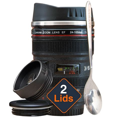 Shop for your restaurant & kitchen   quality products at discounted prices. Photography Coffee Mugs   Top 10 Gift Ideas for Photographers & Photo Enthusiasts   HelloFoods ...