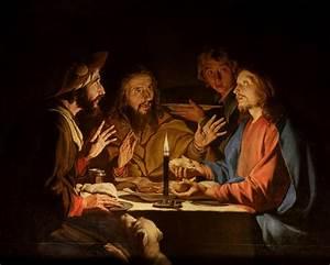 Emmaus Saint Priest : the real meaning of hospitality jericho tree ~ Premium-room.com Idées de Décoration