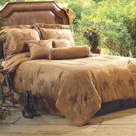 western bedding super queen size luxury star bed setlone