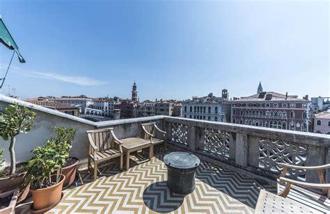 appartamento in vendita venezia venezia appartamento attico casa in vendita