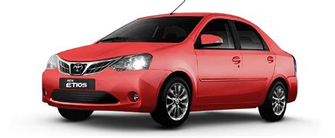 toyota etios  sp reviews price specifications mileage