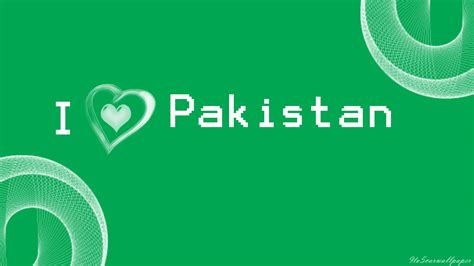 love pakistan independence day cards hd wallpapers