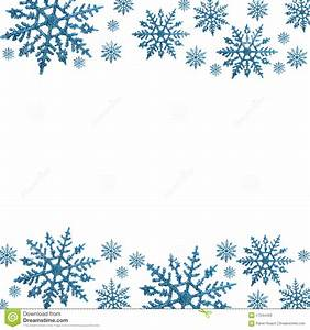 winter border clipart - Free Large Images