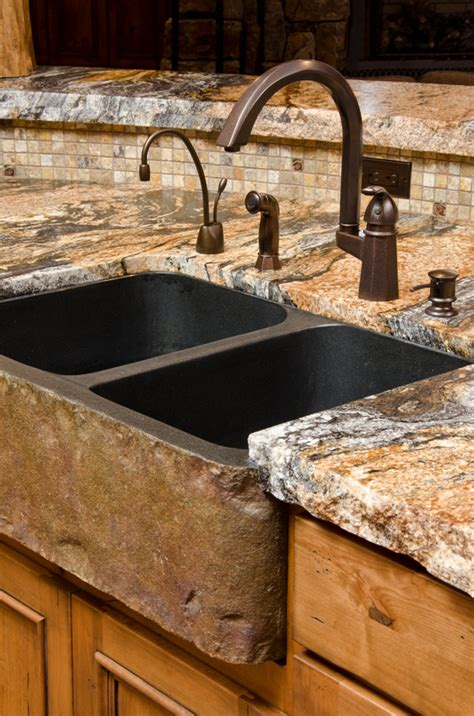 granite kitchen countertops  youll love interior god