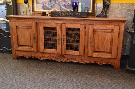 meuble bureau usagé meuble bureau usage montreal meuble en inox usag vendre