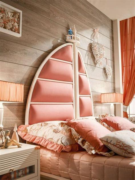 la tete de lit transformera la deco de votre chambre