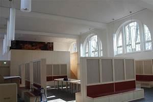 Orientalische Möbel Berlin : objekteinrichtung m bel berlin sporthalle pausenbereich ~ Michelbontemps.com Haus und Dekorationen