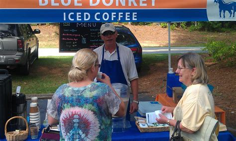 The latest tweets from blue donkey coffee (@bluedonkeyiced). Blue Donkey iced cofee (With images) | Peachtree city ...