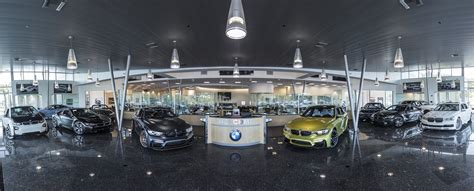 Palm Bmw by New Pre Owned Bmw Cars Palm Springs Ca Bmw Dealership
