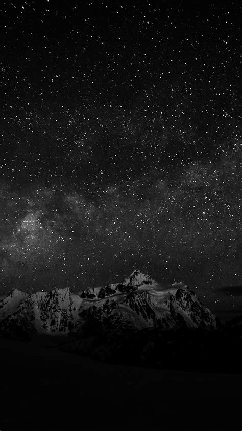 Starry Night Wallpaper Images