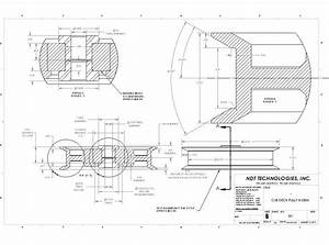 Wiring Diagram Gt2550