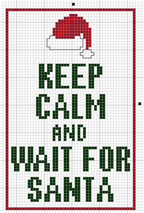 christmas cross stitch patterns tip junkie