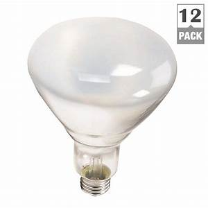 Indoor flood light bulbs watt bocawebcam