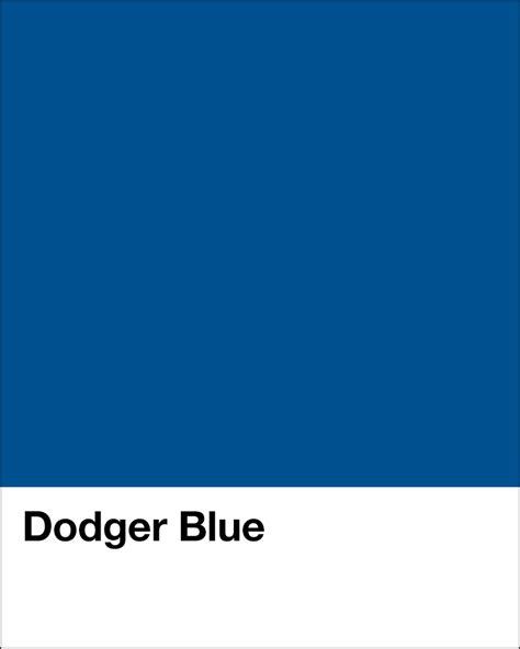best set of kitchen knives dodger colors 28 images object moved dodger blue 42