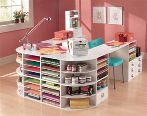 How To Make A Crafting Table That Organizes Everything. Star Wars Desk. Transparent Desk. Coffee Table Rectangle. Tables For Restaurants. Office Depot Conference Table. Commercial Stainless Steel Tables. Antique Desk Chairs. Best Buy Desk Top