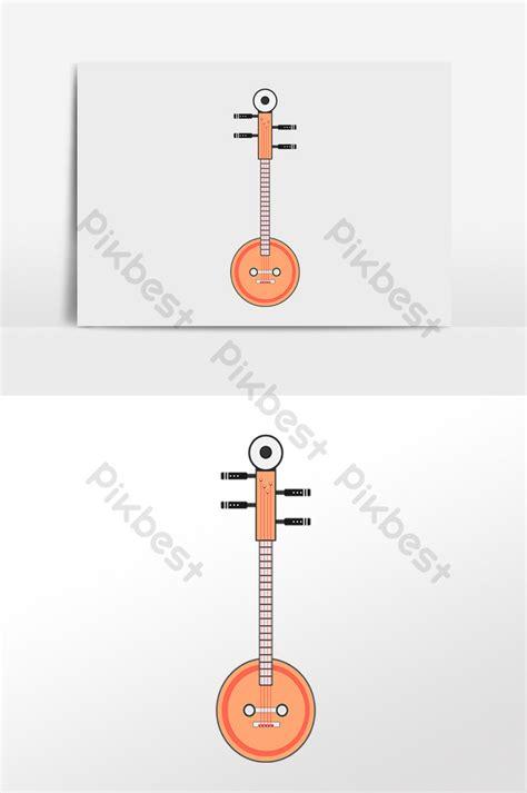 Sama seperti alat musik dari sunda yang telah disebutkan sebelumnya celempung cara mudah menggambar gendang alat musik tradisional tutorial indonesia youtube. Sketsa Gambar Alat Musik Tradisional Yang Mudah Digambar