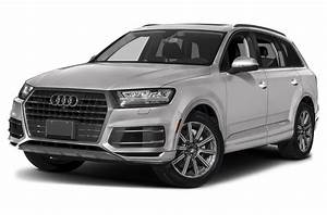 new 2018 audi q7 price photos reviews safety ratings With 2018 audi q7 invoice price