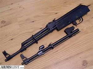 ARMSLIST For SaleTrade Chinese AKM Norinco Mak 90
