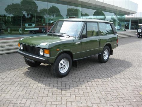 land rover classic for classic range rovers com range rovers for sale classic