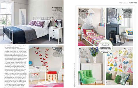 Home Interior Design Articles press cheshire interior design bramhall cheshire