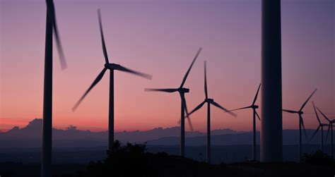 forms of clean energy 3 forms of clean energy storage you probably didn t know