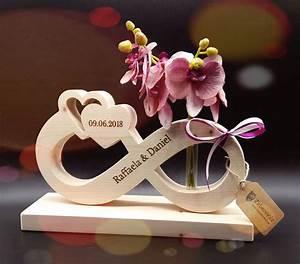 Besondere Geschenke Zur Hochzeit : geschenke und geschenkideen hochzeitsgeschenke aus holz ~ A.2002-acura-tl-radio.info Haus und Dekorationen