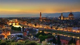 Florence travel | Italy - Lonely Planet