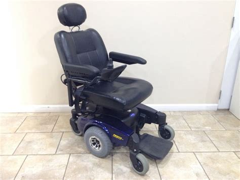 1000 images about power wheelchairs on shops