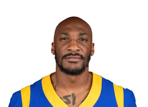 aqib talib stats news  highlights pictures bio