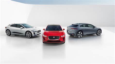 Awd Cars 5k by 2018 Jaguar I Pace Ev400 Awd Hse 4k 4 Wallpaper Hd Car