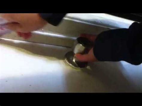 how to open a locked door how to open a locked door using a credit card gift card