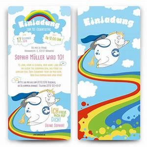 Kindergeburtstag 10 Jahre Mädchen : einladungskarten geburtstag kinder einladungskarten geburtstag kinder 10 jahre einladung zum ~ Frokenaadalensverden.com Haus und Dekorationen