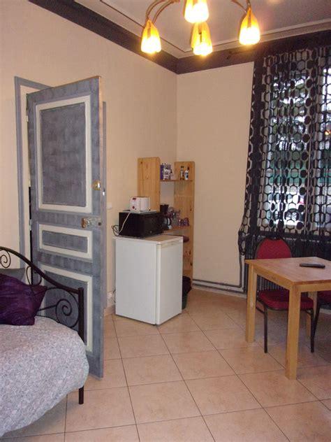 chambre beauvais location chambre beauvais réservation chambre tillé