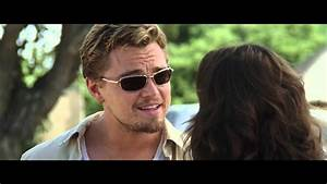 "Blood Diamond Movie 2006, ""Off the record"" scene - YouTube"