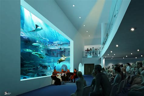 the two oceans aquarium is expanding two oceans