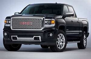 Best Truck For Snow Plowing