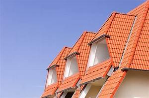Pente toiture : les normes et comment faire le calcul d'une pente de toiture