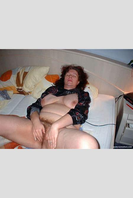 molold 003 - Mature Porn and Nude Pics