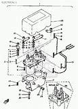 Hd wallpapers wiring diagram yamaha vega zr desktop53mobile hd wallpapers wiring diagram yamaha vega zr cheapraybanclubmaster Images