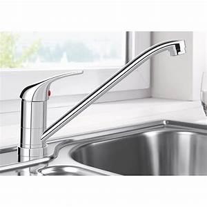 Blanco Küchenarmatur Montageanleitung : blanco kuchenarmatur montageanleitung ~ Watch28wear.com Haus und Dekorationen